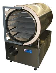 Freeze Dryer Market