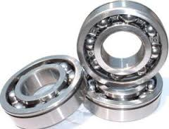 Gas Bearing Market