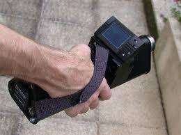 Handheld Explosive Detectors Market