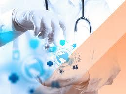 Healthcare Integration Market