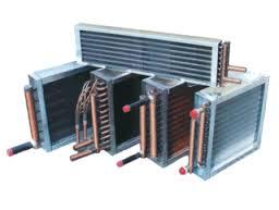 Heat Transfer Equipment Market
