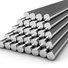 High Carbon Non-quenched and Tempered Steel Market