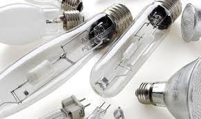 High Intensity Discharge Headlamp Market