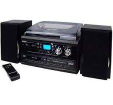 High-Speed Copying Audio Tapes Market