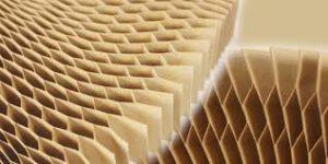 Honeycomb Paper Market