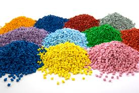 Injection Plastic Market