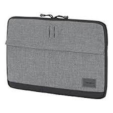 Laptop Bag Market
