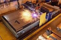 Laser Cutting Machine Market