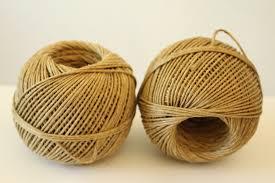 Linen Tow Yarn Market