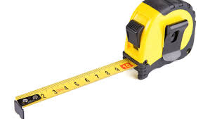 Measuring Tape Market