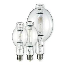Metal Halide Light Market