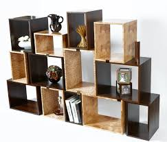 Modular Shelving Units Market