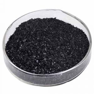 Multielement Compound Micro Fertilizer Market