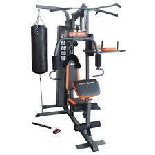 Multifunction Bags Boxing Machine Market