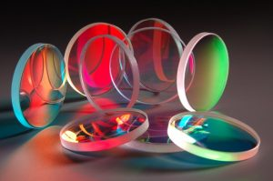 Optical Coating Market