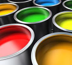 Packaging Inks Market