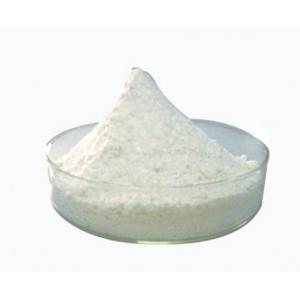 Pirfenidone (CAS 53179-13-8) Market