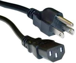 Power Cable Market