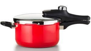 Pressure Cooker Market