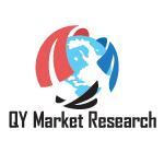 Polymeric Adhesive Market