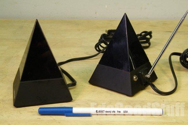RadioShack Wireless1