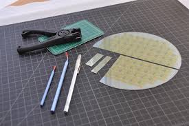 Silicon Wafer Cutting Equipment Market