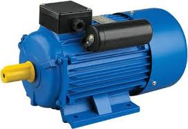 Single-Phase Asynchronous Motor Market