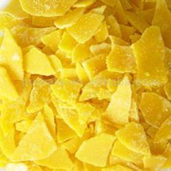 Sodium Hydrosulfide Market