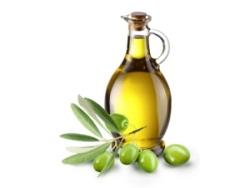 Sodium Olive Oil Amphoacetate Market