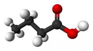 Synthetic Butyric Acid Market