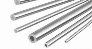 Tempered Steel Hollow Shaft Market