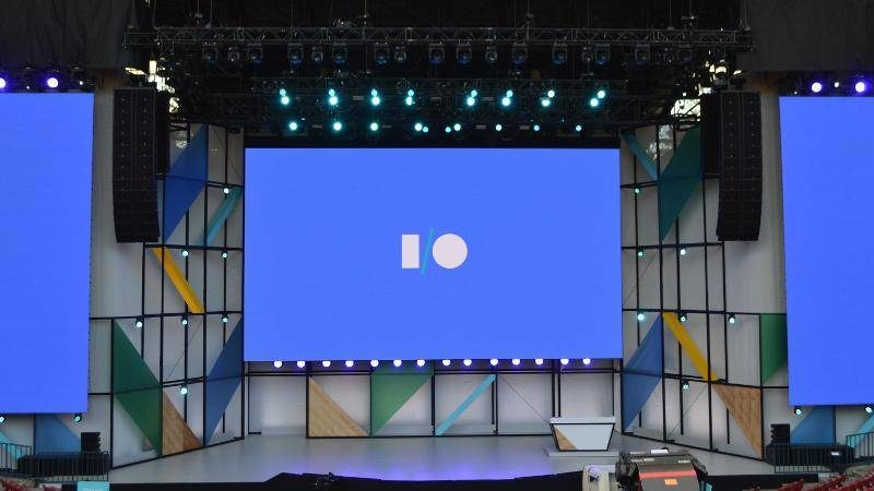 Things to Expect At Google I/O 2017