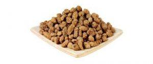 Tiger Nuts Market