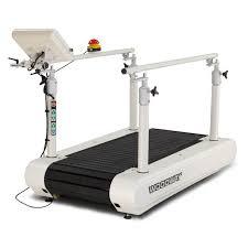 Treadmill Ergometer Market