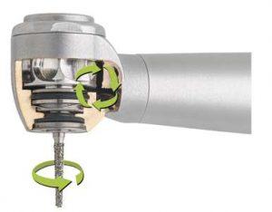 Turbine Dental Drill Market