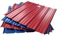 Unplasticized Polyvinyl Chloride (UPVC) Roof Sheet Market