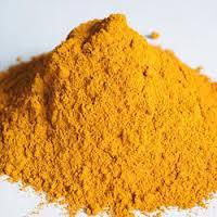 Vanadium(V) Oxide Market