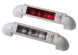 Vehicle Lighting Fixtures Market