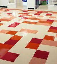 Vinyl Composite Tile Market
