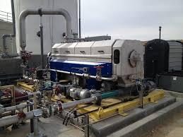 Waste Derived Biogas Market