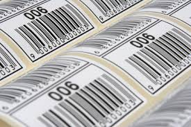 Water-Based Pressure Labels Market