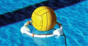 Water Polo Equipments Market
