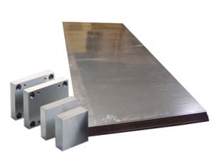 Wear Resistant Steel Market
