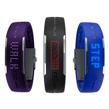 Wearable Physical Activity Monitors Market