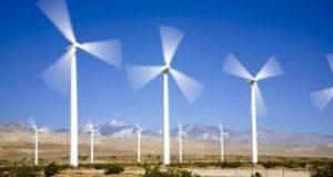 Wind Turbine Chemicals Market