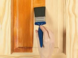 Global Wood Coating Market
