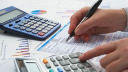 consolidate debt loans
