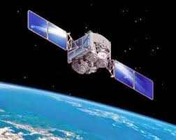 Advanced Extremely High Frequency(AEHF) Systems