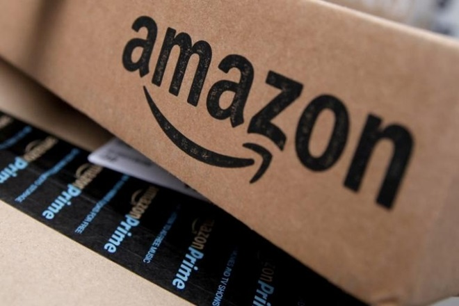 """Amazon Launches """"Try-Before-You-Buy"""" Service"""