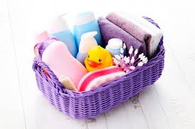 Baby Hygiene Products Market